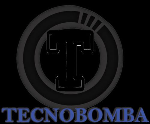 Tecnobomba